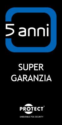 Garanzia Protect