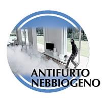 Nebbiogeno Protect