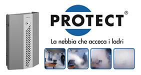 Protect 600i